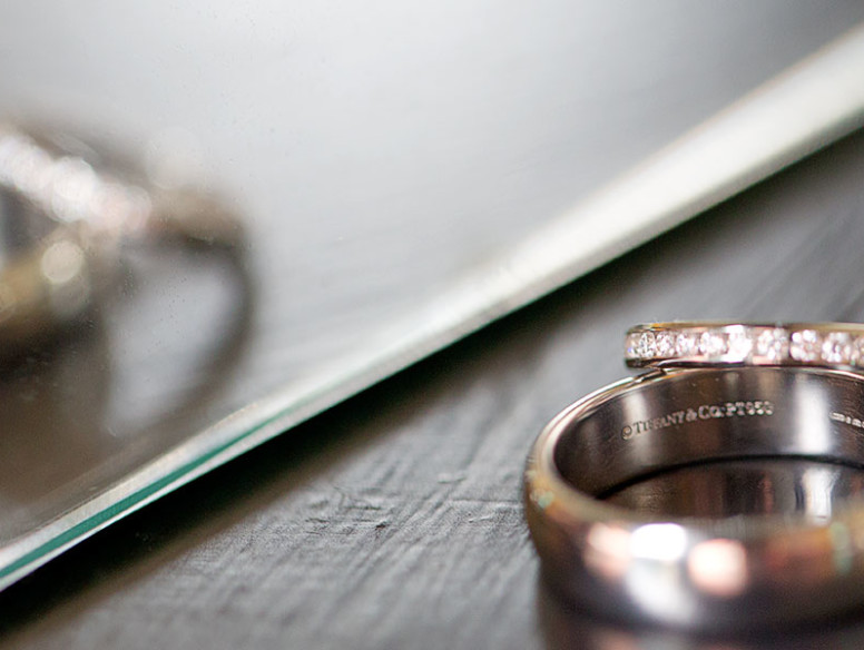 bespoke wedding rings featured image